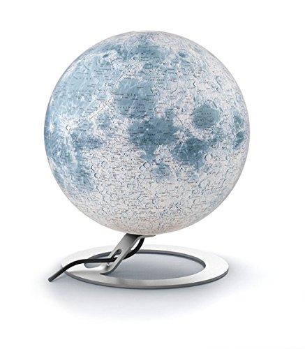 the-moon-globus-des-mondes-himmel-und-planeten