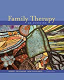 Family Therapy: An Overview (Psy 644 Family Therapy)