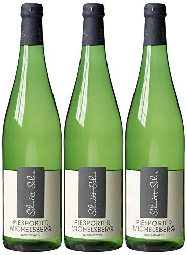 Schmitt-Shne-Piesporter-Michelsberg-QbA-Sonnenspiel-Mosel-2014-Wine-75-cl-Case-of-3