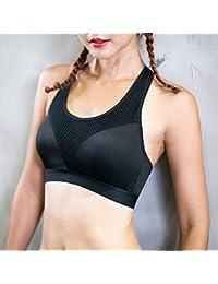 Amazon.fr   gilet jaune - ChuXuShangMao   Vêtements techniques et ... ad2d3f86291