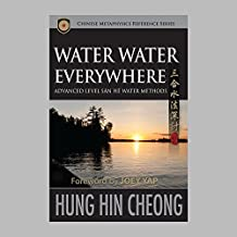 Water Water Everywhere (English Edition)