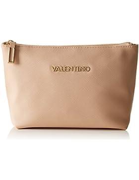 Valentino by Mario Valentino Damen Lily Clutch, 10x15x25 cm