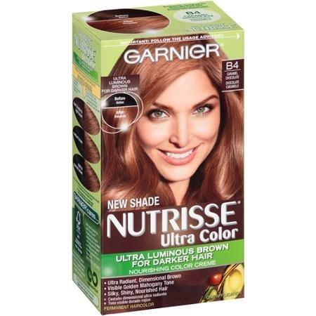 garnier-nutrisse-ultra-color-hair-color-b4-caramel-chocolate