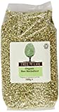 Tree of Life Organic Unroasted Buckwheat, 500 g