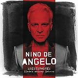Songtexte von Nino de Angelo - Meisterwerke (Lieder meines Lebens)
