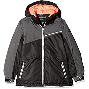 Icepeak Kinder Hilde Junior Jacke