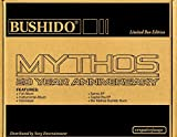 Mythos (Ltd.Fanbox)