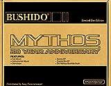Mythos (Ltd.Fanbox) - Bushido