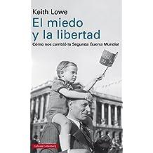 El miedo y la libertad (Historia)
