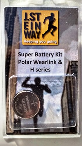 battery-and-waterproof-seal-kit-for-polar-wearlink-transmitter-h1-h2-h3-h6-h7