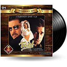 Record - Taal (Special Edition)