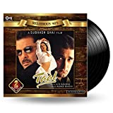#7: Record - Taal (Special Edition)