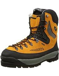 Boreal Super Latok - Zapatos de montaña unisex, multicolor, talla 12