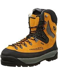 Boreal Super Latok - Zapatos de montaña unisex, multicolor, talla 8.5