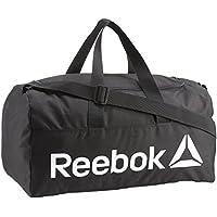 9adc5166b1574 Suchergebnis auf Amazon.de für  Reebok - Rucksäcke   Taschen  Sport ...