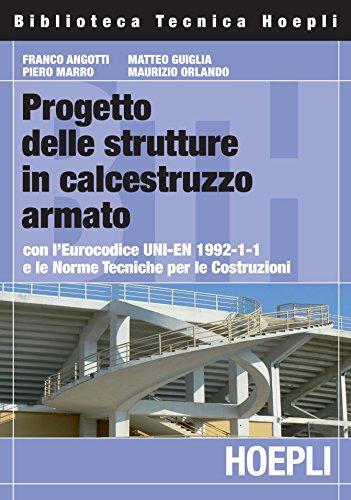 progetto-delle-strutture-in-calcestruzzo-armato-con-leurocodice-uni-en-1992-1-1-e-le-norme-tecniche-