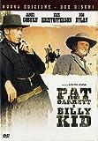 Pat Garrett E Billy The Kid (Special Edition) (2 Dvd)