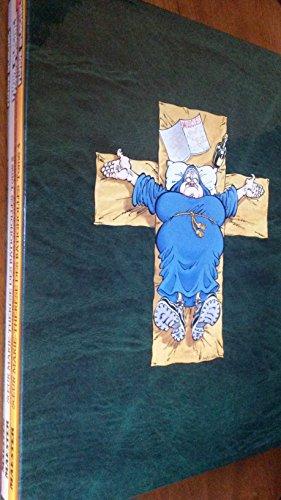 Coffret Soeur Marie-Thérèse des Batignolles, 4 volumes par Maëster