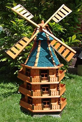 XXL,Windmühle