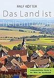 ISBN 9783868931471