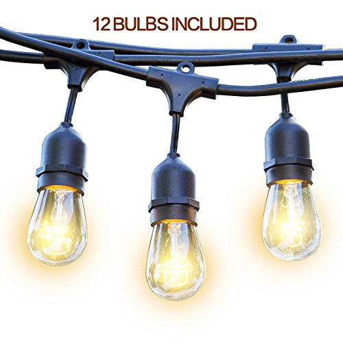 weinas-heavy-duty-waterproof-patio-commercial-string-lights-33ft-vintage-connectable-strand-indoor-o