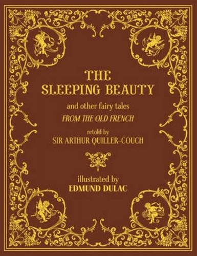 the-sleeping-beauty-and-other-fairy-tales-calla-editions