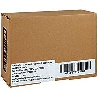 Omron Vernebler Set Erwachs.f.c801-c801kd-c28p-c29 1 stk preisvergleich bei billige-tabletten.eu