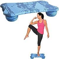 MSD Ekilibre Beginner (Nivel: fácil) Tabla Equilibrio Rehabilitación
