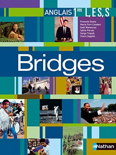 Bridges 1re L, ES, S