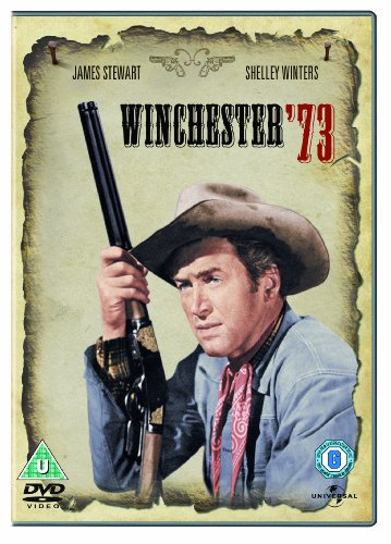 winchester-73-1950-westerns-collection-2011-dvd