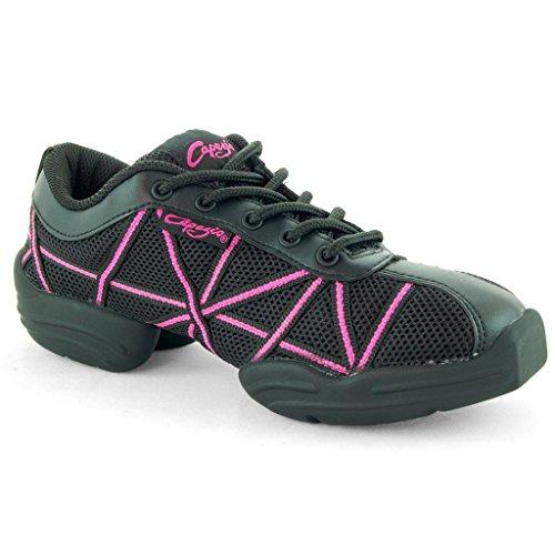 dance-gear-sneaker-uomo-rosa-rosa-335