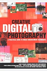 Creative Digital Photography by Peter Cope (2005-03-07) Paperback