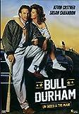 Bull Durham [Italia] [DVD]
