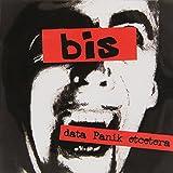 Data Panik/+