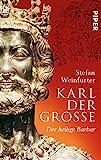 ISBN 9783492306126