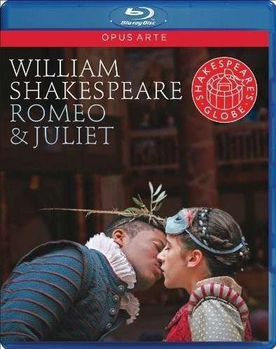 shakespeare-romeo-juliet-globe-on-screen-blu-ray-2010