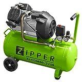 ZIPPER zI-cOM compresseur 50–2 v5 ******produit neuf