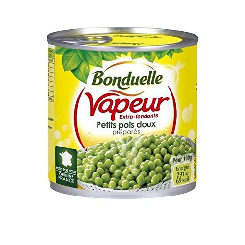 steam-bonduelle-sweet-peas-265g-unit-price-sending-fast-and-neat-bonduelle-vapeur-petits-pois-doux-2