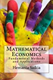 Mathematical Economics