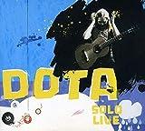 Songtexte von Dota Kehr - Solo Live