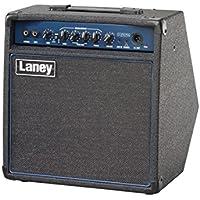 Laney RB2 - Amplificador, 30 W