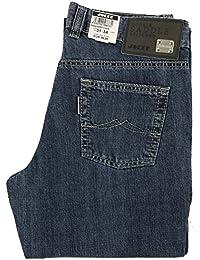 toller Wert Neueste Mode klare Textur Suchergebnis auf Amazon.de für: joker jeans clark - JOKER Jeans ...
