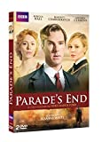 "Afficher ""Parade's end"""