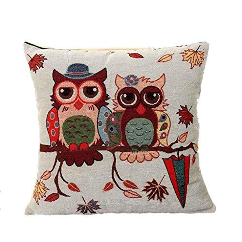 owl-pillowcae-beautyvan-home-car-bed-sofa-vintage-decorative-cute-owl-pillow-case-cushion-cover