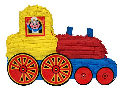 decoracion-cheadle-royal-party-pinata-tren