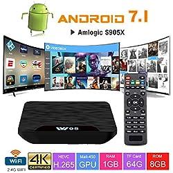 51tWicScsQL. AC UL250 SR250,250  - Sky Online TV Box, l'interfaccia e l'offerta