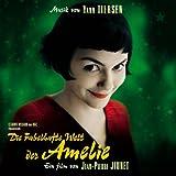 Hörspiel - Die Fabelhafte Welt Der Amelie - Das Original - Hörspiel Zum Film