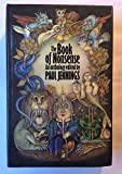 The Book Of Nonsense - An Anthology Edited By Paul Jennings