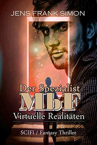 der-spezialist-mbf-virtuelle-realitaten-german-edition