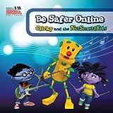 Be Safer Online